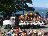 Gay Parade_1.JPG