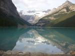 Lake Louise_902_01.JPG