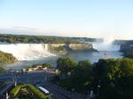 Niagara_01.JPG
