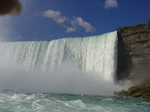 Niagara_831_01.JPG